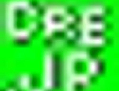 クリエイターズネットワークポータル運用開始!!