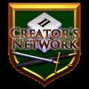 クリエイターズネットワーク Logo